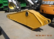 CAT EXCAVATOR 8.2 Ft. Stick FOR SALE