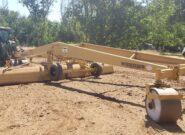 AG LANDPLANE 24X40′